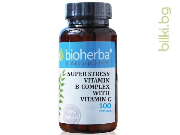 super stress, vitamin,b-complex, vitamin, супер стрес