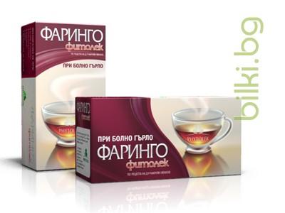 чай фаринго фитолек