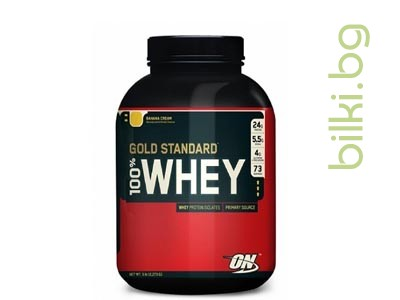 100% whey gold standart banana,протеини