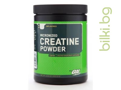 creatine powder, спортни добавки