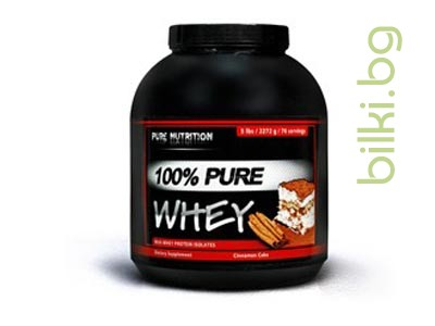 pure whey,cinnamon cake, протеини