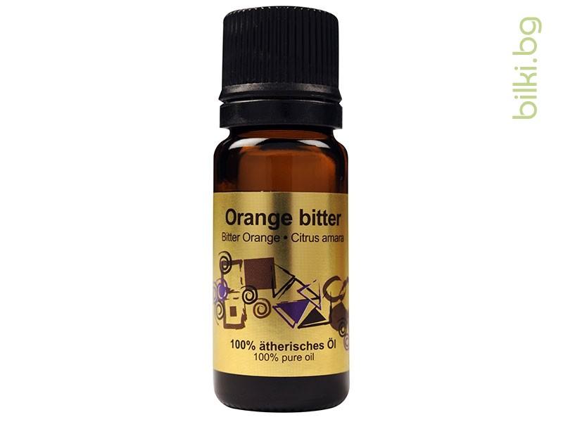styx,горчив портокал,бигардия,етерично масло