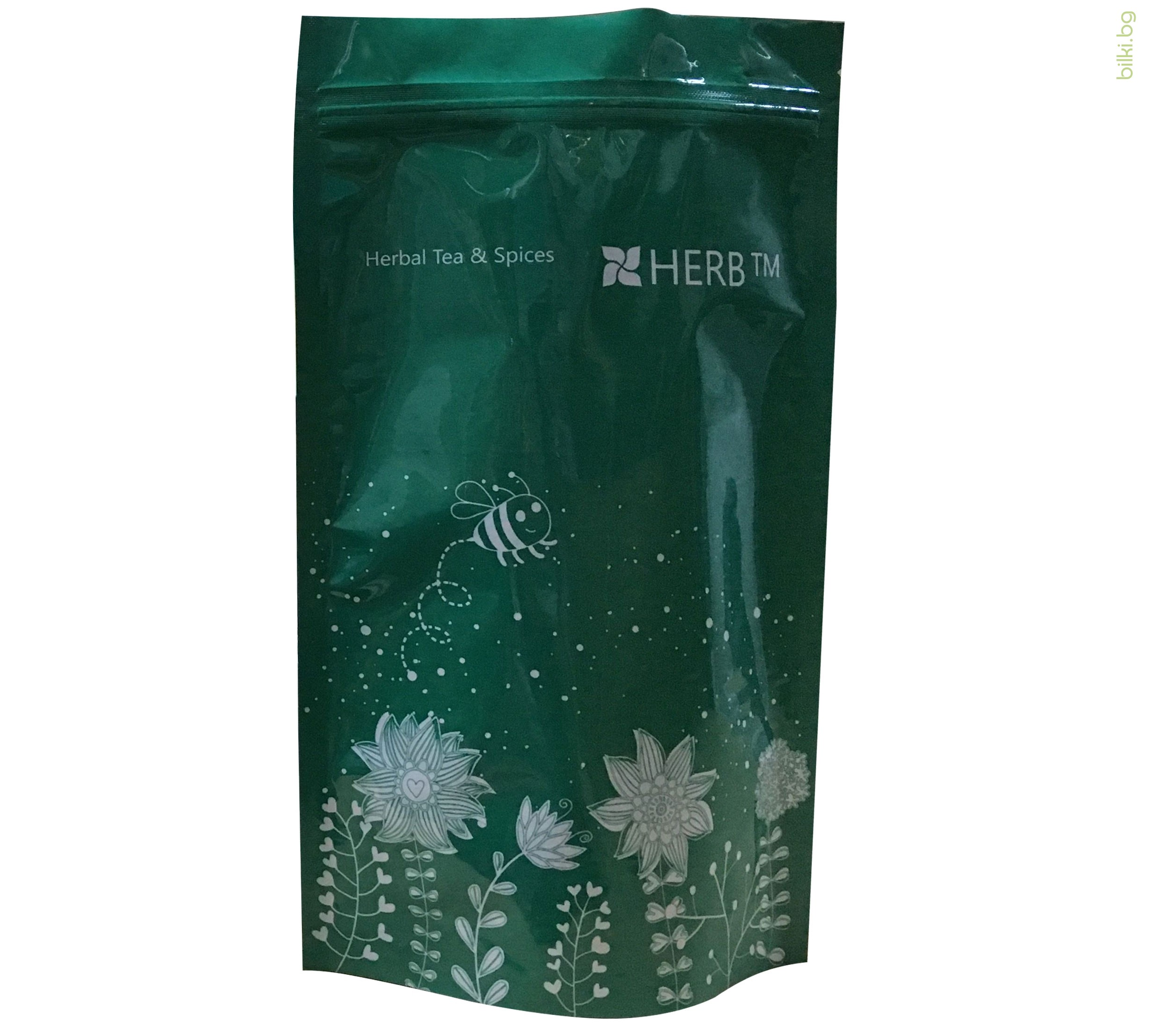 insomnia,migrain,menopause,disorders of the nervous system,herbal tea,nervous system