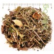 чай тонус детокс