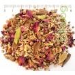 аюрведичен чай,масала,чай, хармония, екзотични, подправки