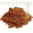 ХИНИНОВА КОРА НА ПРАХ, ЧЕРВЕН ХИНИН, Cinchona pubescens, хинин цена