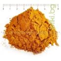Натурална Куркума на прах до 1кг, Турмерик млян корен, Curcuma longa