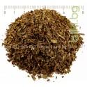 ЕСТРАГОН , ТАРОС ЛИСТ , Artemisia dracunculus L. , ПОДПРАВКА