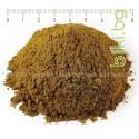 КЪНА ЗА КОСА , натурална на прах , Lawsonia inermis , МАХАГОН
