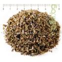 Лавандула сух цвят , Lavandula angustifolia Mill , сърцебиене , раздразнителност , грип