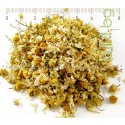 ЛАЙКА САМО ЦВЯТ , Екстра качество , Matricaria chamomilla L. , НАСИПНА БИЛКА