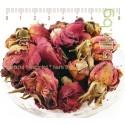 РОЗА МАСЛОДАЙНА , ЧЕРВЕНА ЦВЯТ , ВЕНЧЕЛИСТЧЕ , Rosae centifolia