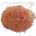 КАНЕЛА ЦЕЙЛОНСКА , НА ПРАХ ,  Cinnamomum verum , Cinnamomum zeylanicum , І качество ЕКСТРА - BOF