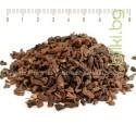 ПАПРАТ СЛАДКА , Polypodium vulgare L. , рязан корен , ЗА ГЛИСТИ