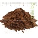 САО ПАЛМЕТО, Serenoa repens, плод, смлян на прах