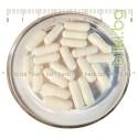ПРАЗНИ КАПСУЛИ ЗА ЛЕКАРСТВА ЖЕЛАТИНОВИ - Размер 00 за 1000 мг, НАСИПНО