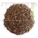 Миризлив здравец , корен , Робертианум , Geranium robertianum