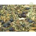Билкова смес за отслабване, Биопрограма, 150 g
