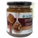ОРЕХОВ ТАХАН 100 % смлени орехови ядки, 250гр