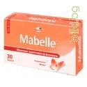 МАБЕЛ, MABELLE тбл.х30, менопауза WALMARK, Валмарк