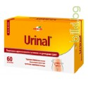 УРИНАЛ, WALMARK, Валмарк, 200 мг х 60 табл