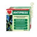 АНТИПРЕС ( ANTIPRESS ), 30 гр, х 60 таблетки