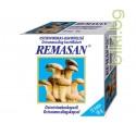 РЕМАСАН ® ( REMASAN ) при лумбаго, стави, вени, 18 гр х 72 капс
