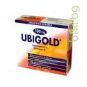 УБИГОЛД Q-10 ( UBIGOLD Q-10 ® ) 60 капсули от 100 мг