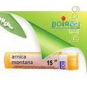 Арника, ARNICA MONTANA CH 15, Боарон