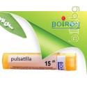 Пулсатила, PULSATILLA CH 15, Боарон