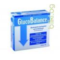ГлюкоБаланс, 60 капс, 200 мг, GlucoBalance, ЛЕЧИТЕЛ