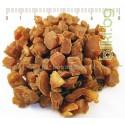 Жен шен , женшен , рязан червен корен , Panax ginseng С. А. Меу. , оригиналната билка от Китай