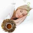ЧАЙ УСПОКОИТЕЛЕН - БИЛКИ ЗА СЪН, Успокояващ чай