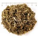 МАЛИНА ЛИСТ , Rubus idaeus L.