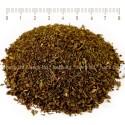ЧУБРИЦА БАЛКАНСКА , СТРЪК С ЦВЯТ , Satureja hortensis, чай, подправка