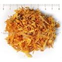Невен , само венчелистчета , Calendula officinalis , екстра качество