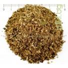 БЛАТЕН ТЪЖНИК , СПИРЕЯ , Ливадно отвратниче цвят , Filipendula ulmaria L.