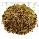 ВОДНА ДЕТЕЛИНА , СТРЪК , Menyanthes trifoliata L. благоприятна за Червените кръвни клетки ( еритроцити )