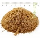 Дяволски нокът корен на прах - натурална билка за СТАВИ