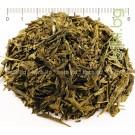 ЗЕЛЕН ЧАЙ СЕНЧА ЕКСТРА - BOF , Camellia sinensis