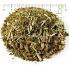 КЛИНАВИЧЕ С ПЛОД , ОРЛОВИ НОКТИ , Astragalus glycyphyllos L.