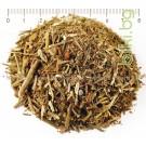ЛУЛИЧКА СТРЪК , Linaria vulgaris Mill.
