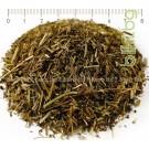 РОСОПАС - БИЛКА ЗА ОТСЛАБВАНЕ , Fumaria officinalis L., stem (sprig)