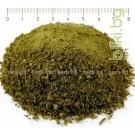 САМАРДАЛА , МЕДЕН ЧЕСЪН ЛИСТ СЪС СОЛ, Nectaroscordum siculum, Allium siculum Ucria