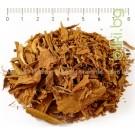 КАНЕЛА ЦЕЙЛОНСКА КОРА РЯЗАНА , Cinnamomum zeylanicum