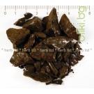 АЛОЕ КЕЙП , КРИСТАЛИ , CRYSTALS Aloe Barbadensis, leaf , ЕКСТРАКТ ПРИ ЗАПЕК