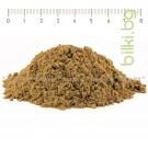 ОБИКНОВЕН ПЕЛИН , Artemisia Gattung , МЛЯН ЗА КАПСУЛИ НАСИПНО , при паразити