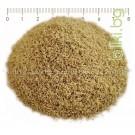 Лайка полен, само тичинките от цвета, Екстра качество , Matricaria chamomilla, НАСИПНА БИЛКА