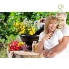 Топ билки за домашната ни аптека за различни често срещани здравословни състояния при възрастни, Пакет