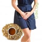Чай за бъбреци на проф. Ламбрев - Оригиналната рецепта